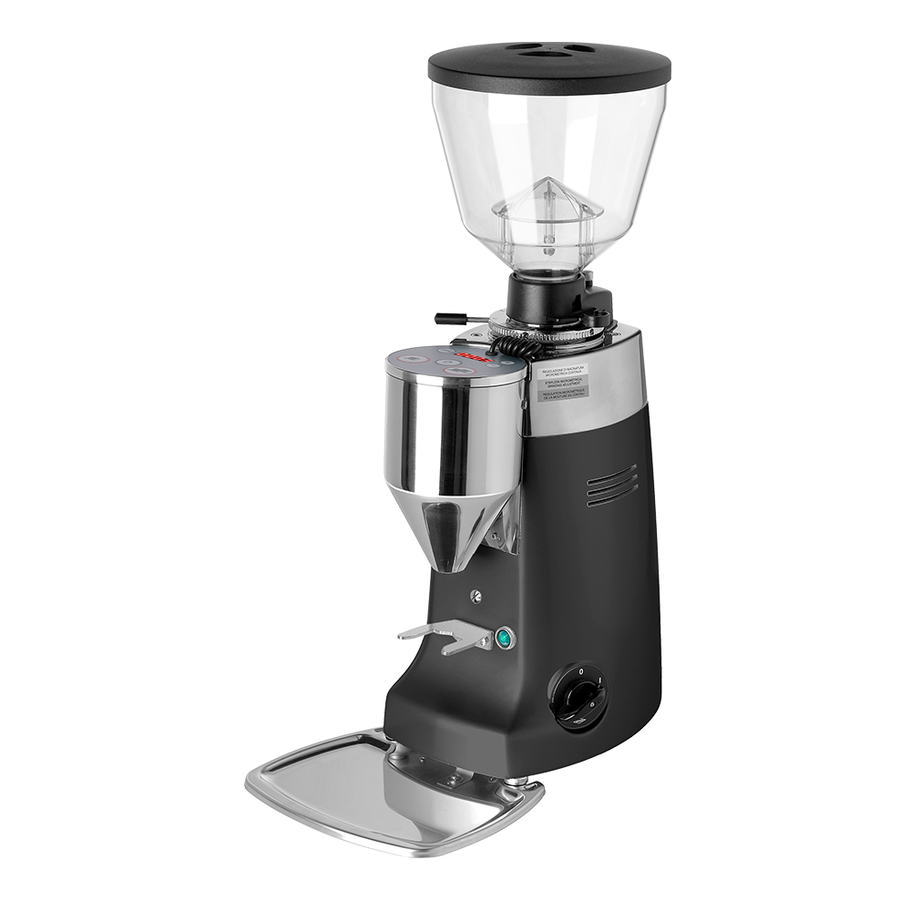 Mazzer Kony Espresso Grinder