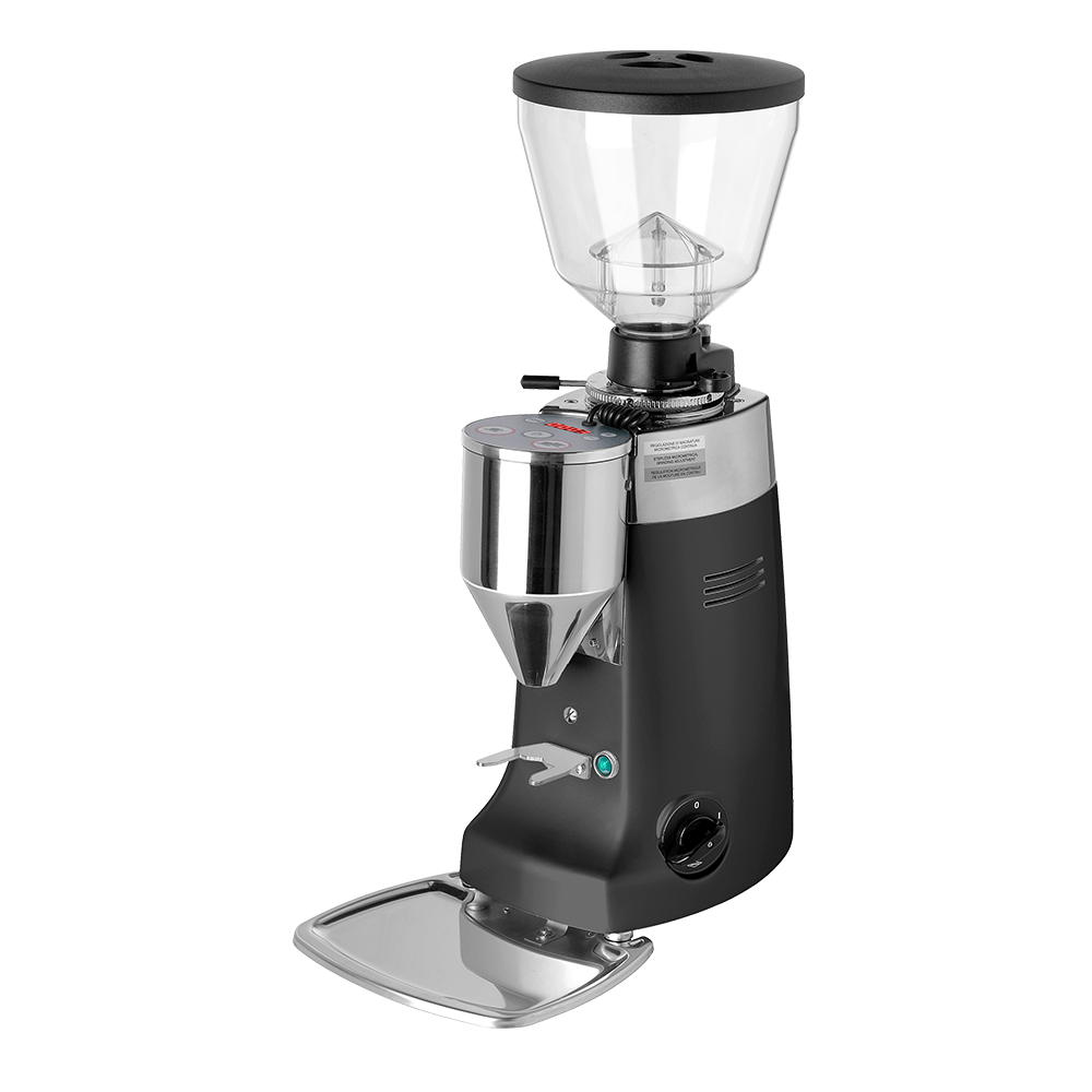 Mazzer Kony Espresso Grinder