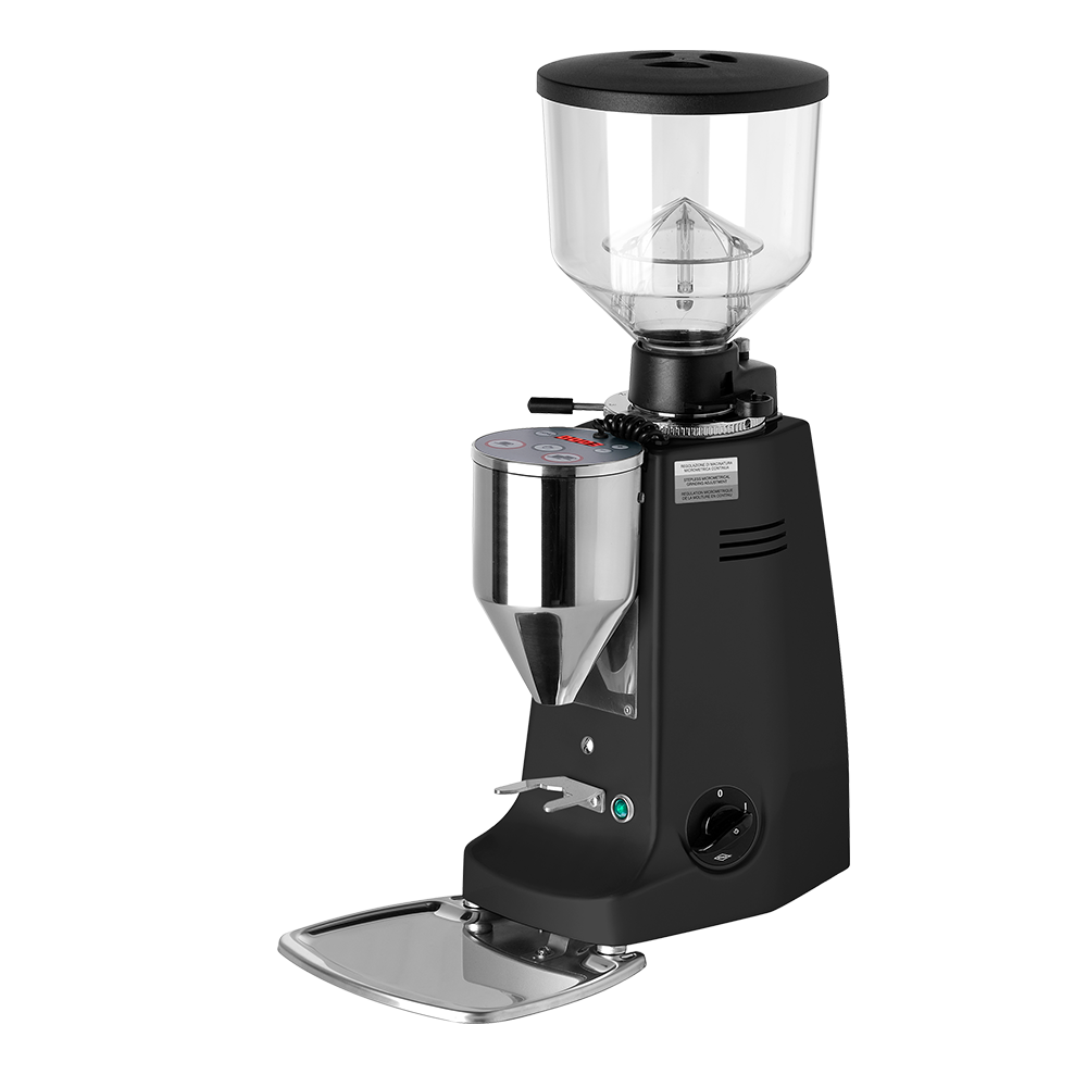 Mazzer Major Espresso Grinder