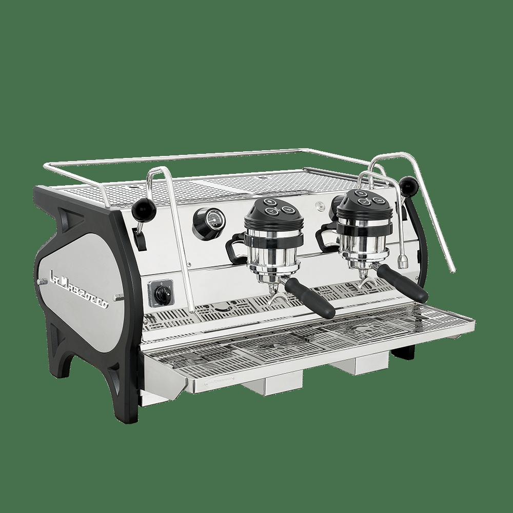 La Marzocco Strada Espresso Machine