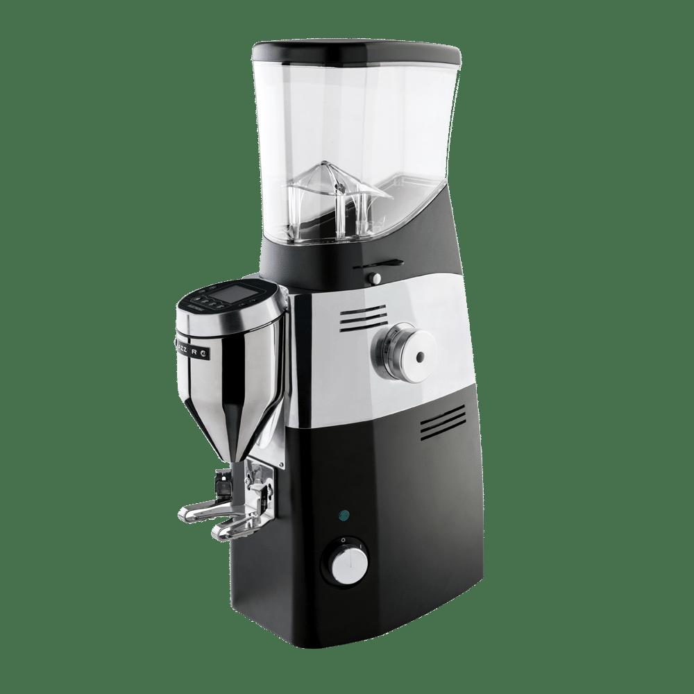 Mazzer Kold S Espresso Grinder
