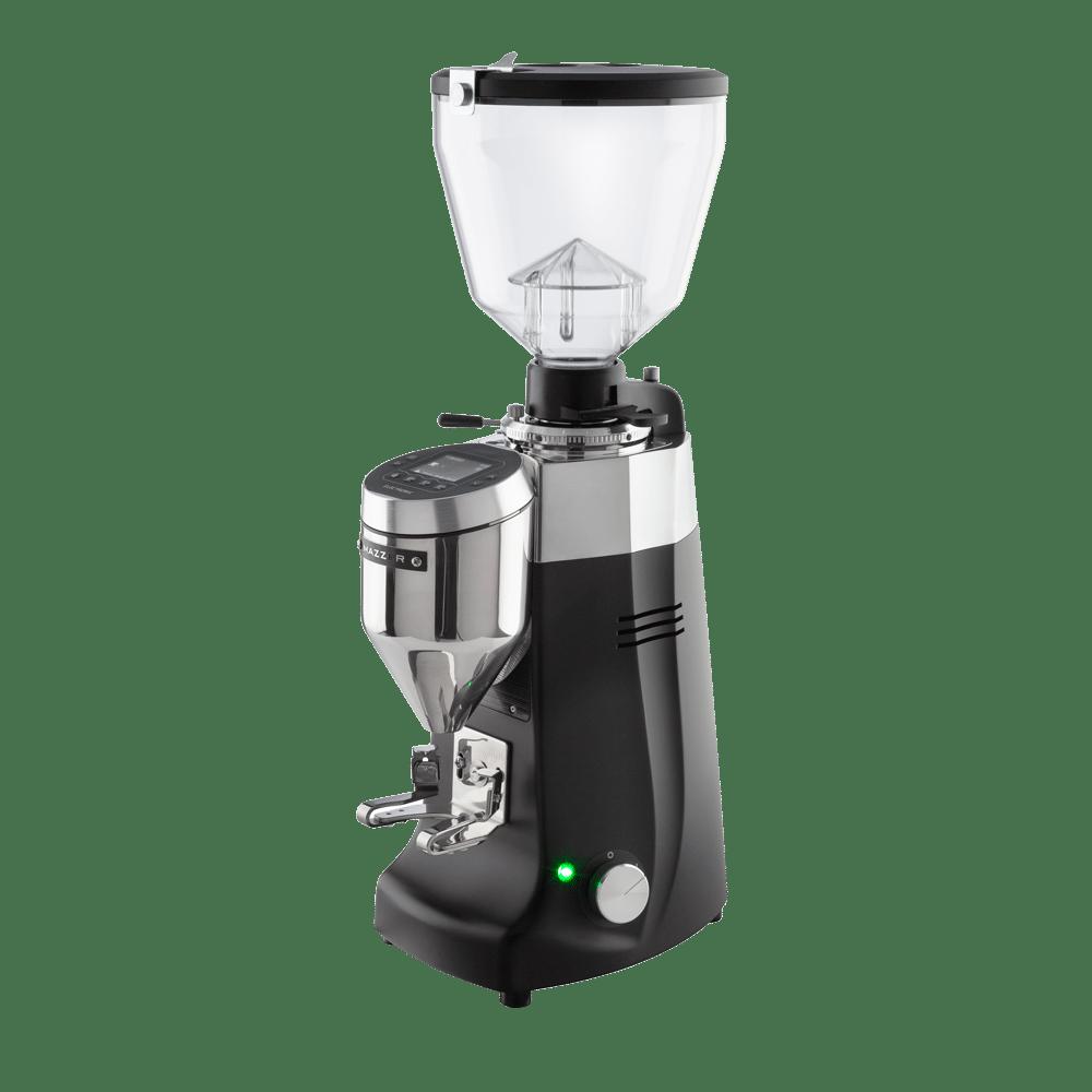 Mazzer Kony S Espresso Grinder