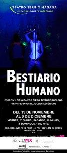 BESTIARIO HUMANO-ECARD-01