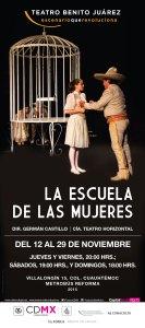 ESCUELA DE MUJERES-ECARD-01