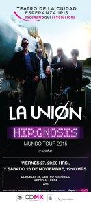 LA UNION-ECARD-02