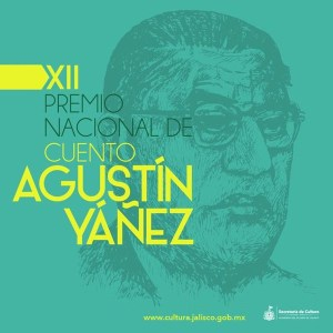 Premio Agustin