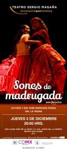 SONES DE MADRUGADA-ECARD-01