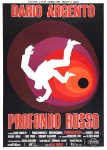 Profondo_Rosso_poster
