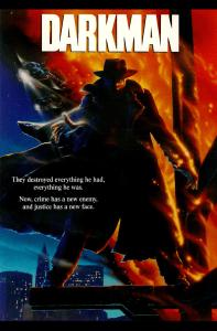 darkman_movie