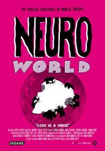 poster-neuroworld