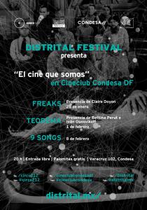 El-cine-que-somos_Distrital-2016