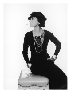 Coco_Chanel3