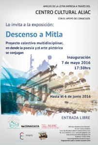 Poster_ALIAC_baja