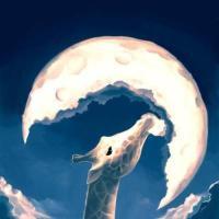 Ma Musique du soir Epilogue - Lee Byung Woo
