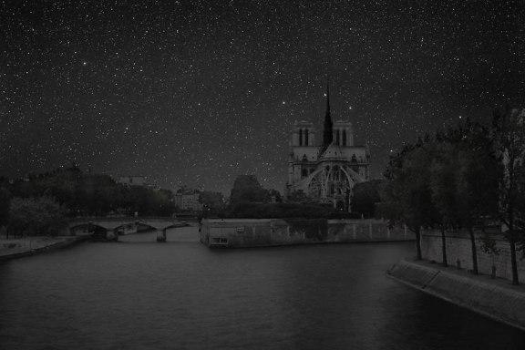 Paris lamascott 2