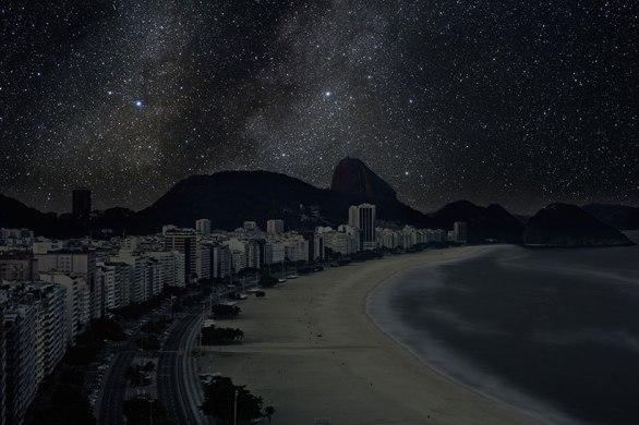Rio de Janeiro LAMASCOTT 2