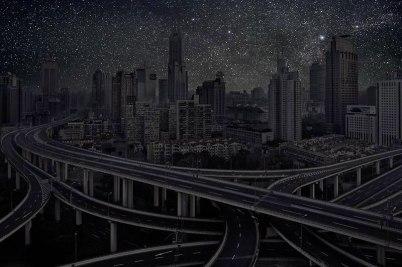 Shanghai LAMASCOTT