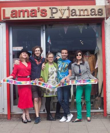 lpyjamas_birthday-banner_img_2997-cropped