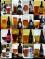 Styles de bières : les bières de blé
