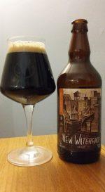 New Waterford de la Souche