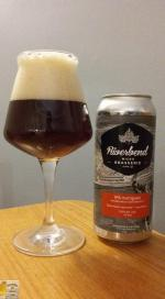 IPA Multigrain de Riverbend et Moulin 7