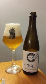 Tripel de Pie Braque