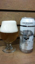 Val-Jalbert de Beemer