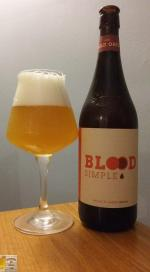 Blood Simple de Beau's