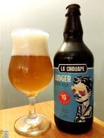 Ludger de la Chouape