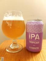 IPA aux Fruits Tropicaux de l'Hermite