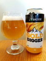 Gold Digger de Labrosse