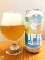 IPA de Pie Braque