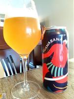 Guanabana de Dunham