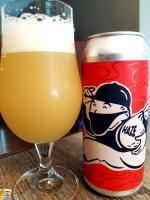 La Bière des Clans de Messorem Bracitorium et Brasserie du Bas-Canada