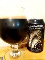 Macaron de Beauregard