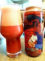 Brew Juice Berry Poppins de BreWskey