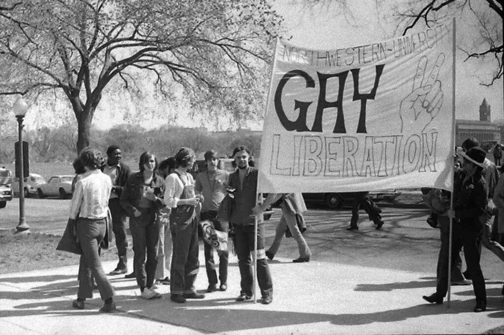 Capitalismo e identidad gay