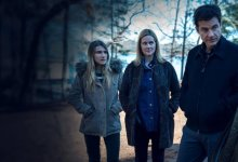Photo of Ozark Season 4: Netflix Release Date & Everything We Know So Far