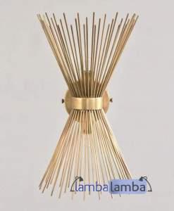 pirinç kaplama kirpi aplik modeli tel aydınlatma modeli-cafe-restoran-banyo-veranda-aydınlatma-adana-istanbul-mersin-trabzon-istanbul (1)