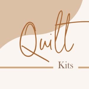 Quilt Kits