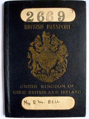440px-uk_passport_1924