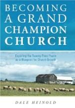 BGCC Book Cover