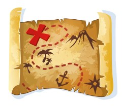 bigstock-Treasure-map-24996218