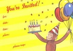 curious_george_flat_invitation_pkp_cg_3455