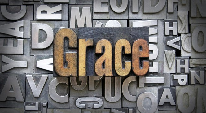 A Presumption of Grace