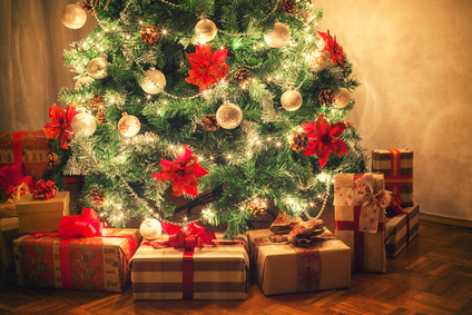 Christmas – Adoration
