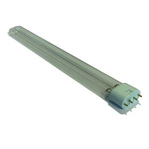 Ersatz Leuchte Luftreiniger Lambda254