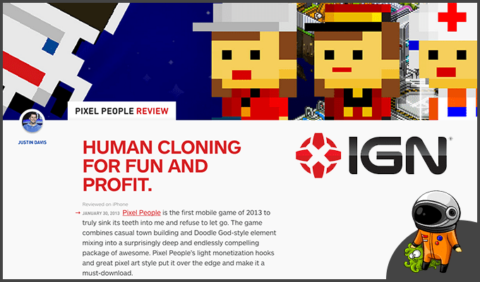 IGN-review