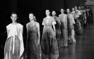 SPFW – São Paulo Fashion Week, 4a.f, 2017-08-30 - LambeLambe.com