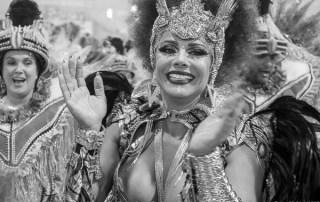 Carnaval 2019, Desfile das Campeãs LigaSP, Sambódromo Anhembi, 2019-03-08Total de fotos deste evento: 2911Fotógrafo: Edyr Sabino - sobre - www.LambeLambe.comSite oficial: www.ligasp.com.brLocal: Sambódromo Anhembi, São Paulo, SP, BrasilRealização: Liga das Escolas de Samba de São PauloData: 08-09/Mar/2019#LambeLambeCom, #LambeLambe, @LambeLambeCom, #carnaval, #carnavalsp, #carnaval2019,Ordem do Desfile:Estrela do Terceiro Milênio (1ª Gr. Acesso II)Barroca Zona Sul (2ª Gr. Acesso I)Pérola Negra (1ª Gr. Acesso I)Império de Casa Verde (5ª Gr. Especial)Unidos de VilaMaria (4ª Gr. Especial)Rosasde Ouro (3ª Gr. Especial)Dragões da Real (2ª Gr. Especial)Mancha Verde (1ª Gr. Especial)